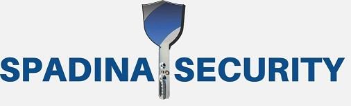 Spadina Security Locksmith